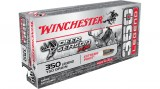 opplanet-winchester-deer-season-xp-350-legend-150-grain-extreme-point-polymer-tip-centerfire-rifle-ammo-20-rounds-x350ds-main